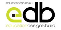 edb-logo-99