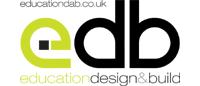 edb-logo