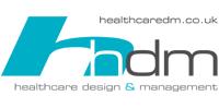 hdm-logo-99