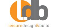 ldb-logo-99