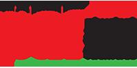 paf-logo-99